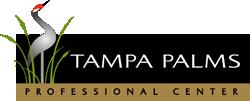 TPPC_logo2