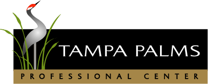 Tampa Palms Professional Center