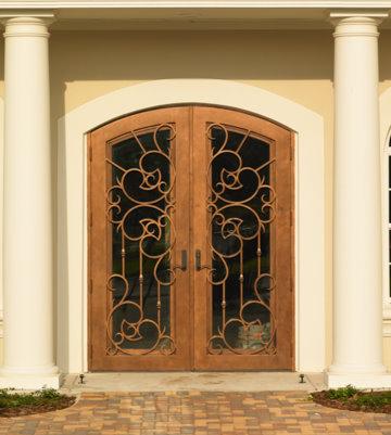 community_sidebar-door