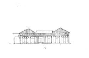 Building D - 2