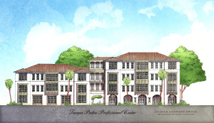 tampa-palms-color-rendering2